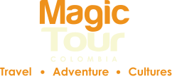 Logo Fotos